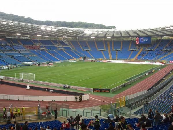 Euro 2020: a Wembley la finale. Roma ospiterà tre gare dei gironi e un quarto di finale