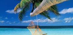 vacanze, truffa, lamezia terme, finanza