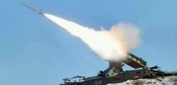 conflitto corea del nord, conflitto usa corea del nord, corea del nord, donald trump, guerra corea del nord, mosca corea del nord, pyongyang, trump contro kim jong-un