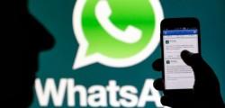 whatsapp, chiamate vocali con whatsapp,