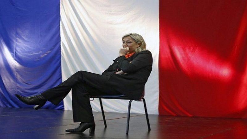 """Lo scandalo molestie travolge il Front National   """"Nel partito le donne sono aggredite e minacciate"""""""