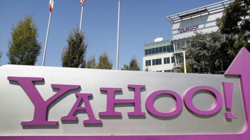Hackerati 500 milioni di account Yahoo | Nel mirino giornalisti e dirigenti russi