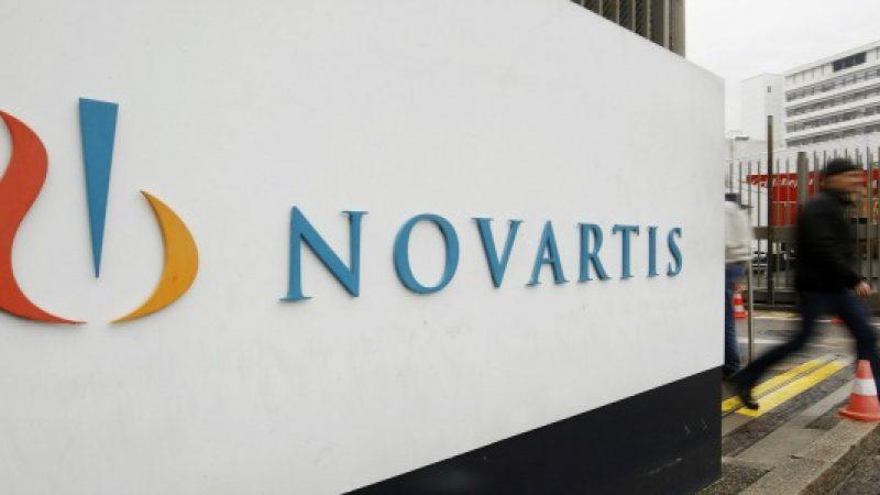 Novartis e Roche multate per 180 milioni | Avrebbero favorito la vendita del farmaco più caro