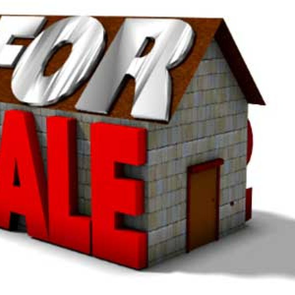 Affitto-riscatto-e-rent-to-buy-le-nuove-formule-per-vendere-e-comprare-casa