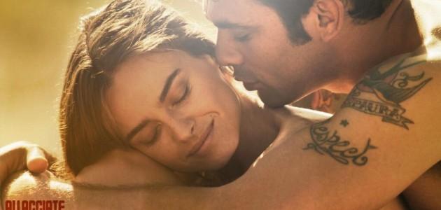 video scene erotiche cosa fare prima di fare l amore