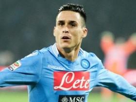 Serie A, calcio, Callejon, Napoli, Inter-Napoli, risultato Inter-Napoli, settima giornata di Serie A,