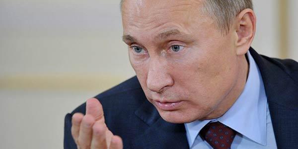 armi nucleari Russia, bombe atomiche russia, guerra russia, Putin, putin armi nucleari, Russia, vladimir putin