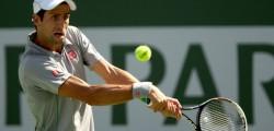 tennis, tennis maschile,