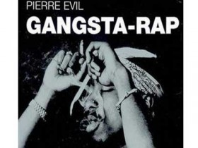 Hollande-ingaggia-come-ghost-writer-un-esperto-di-rap-Pierre-Yves-Bocquet