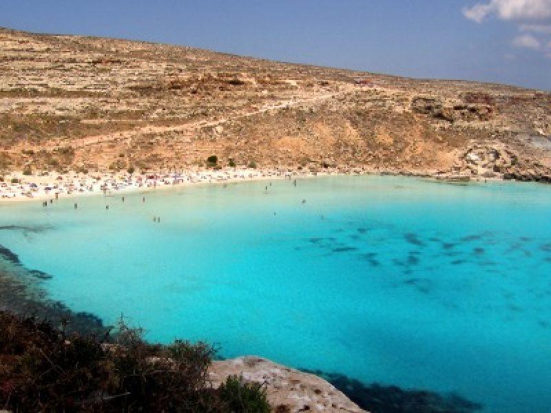spiagge più belle, quali sono le spiagge più belle, dove andare spiagge più belle, in sardegna e sicilia le spiagge più belle