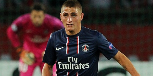 "Verratti viene sostituito e contesta la decisione. I media francesi: ""Se vuole, se ne vada""/ VIDEO"