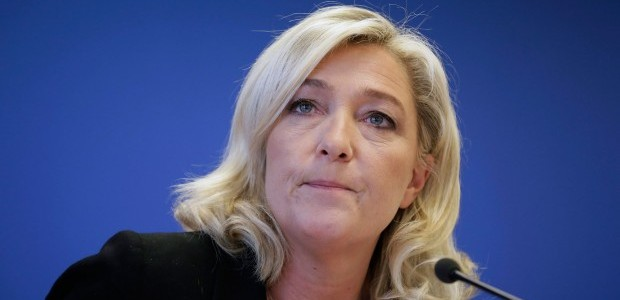 Francia Le Pen, front national, front national le pen, immunità Marine Le Pen, immunità parlamentare le pen, revoca immunità Le Pen