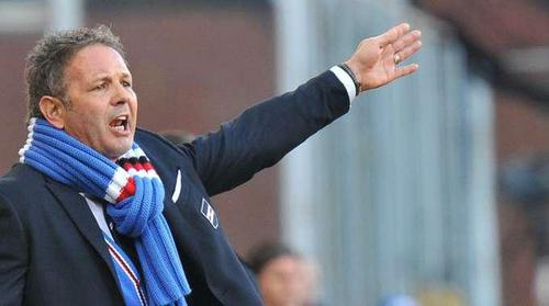Milan – Mihajlovic, è fatta. L'ok di Berlusconi dopo il vertice ad Arcore