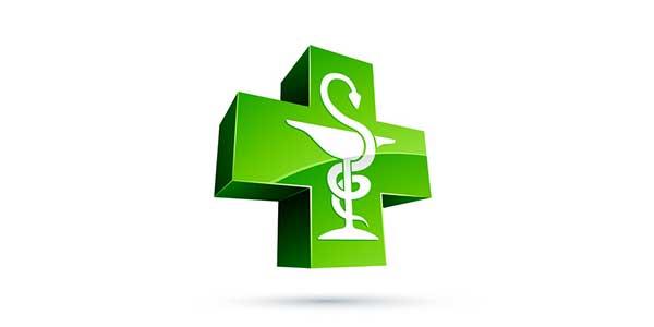 Nasce Turnofarmacie.it, il portale dedicato   ai turni delle farmacie di tutta Italia
