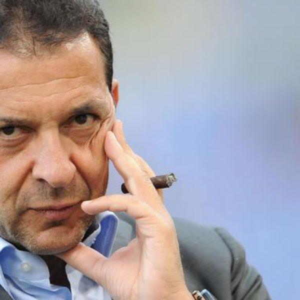 Nuovo stadio di Catania, acquistato il terreno di contrada Jungetto