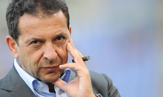 La sentenza: Catania in Lega Pro a -12 punti   Savona e Teramo retrocesse in Serie D