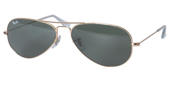 occhiali da sole ray ban prezzi bassi