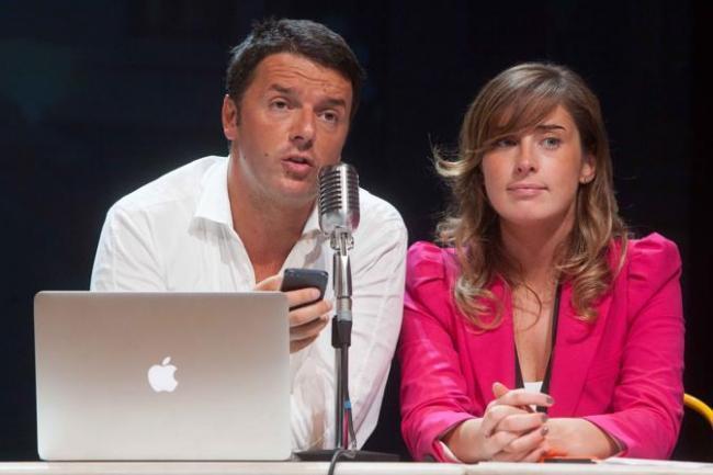 L'Italicum torna in aula a Montecitorio| Tutti gli emendamenti che spaventano Renzi