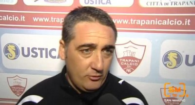 Brescia, ufficiale: Boscaglia è il nuovo allenatore