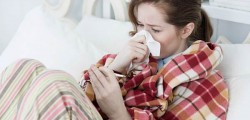 influenza picco, quando sarà il picco dell'influenza, influenza picco a gennaio, primi giorni di gennaio picco influenza 2016
