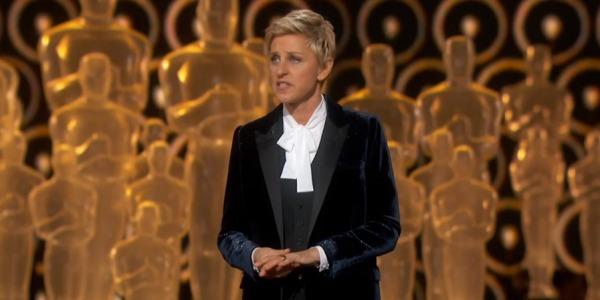 Oscar 2014, l'elenco dei vincitori