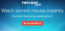 popocorn time netflix streaming torrent film illegale