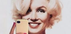 Selfie distruggono autostima american academy facial plastic reconstructive surgery autoscatto edward farrior 2700