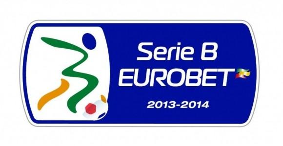 Serie B, Trapani annientato 6-0 dal Livorno. L'Avellino vince e vola in testa, Pescara ok