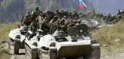 Ue e Usa annunciano nuove sanzioni alla Russia | Intanto l'esercito di Kiev avanza verso Est