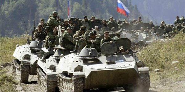 russia, ucraina, scontri ucraina est, morti 9 soldati, nove soldati di kiev uccisi, separatisti russi, elezioni presidenziali ucraina, russia