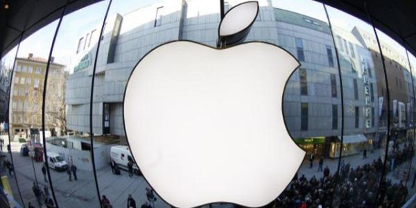 Apple sfida il governo Usa sulla privacy  L'iPhone sarà ancora più sicuro