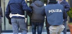 14 arresti 'ndrangheta, 14 arresti Catanzaro, arresti 'ndrangheta, arresti Cannizzaro-Daponte, arresti catanzaro, arresti Iannazzo, Catanzaro, CERRA TORCASIO GUALTIERI, lamezia terme, ndrangheta