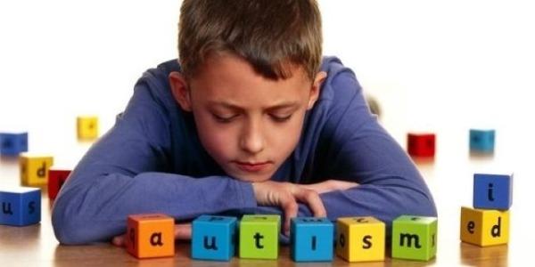 Autismo, si potrà predire con risonanza fino a 6 mesi di vita