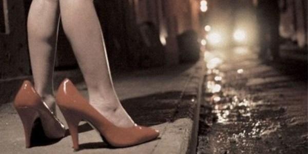 un film di sesso prostitute sicilia