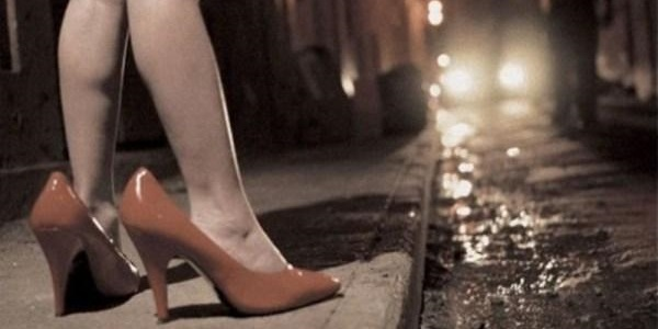 erotismo e sesso prostitute sicilia