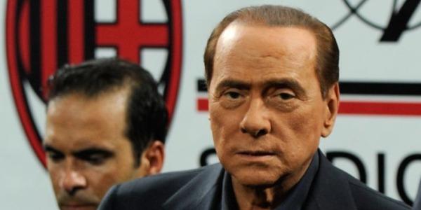 Mediaset, la Cassazione si pronuncia | sull'interdizione di Berlusconi