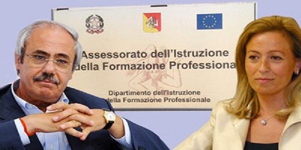 Formazione in Sicilia, danno erariale di 4 milioni | In appello chiesta la conferma delle condanne