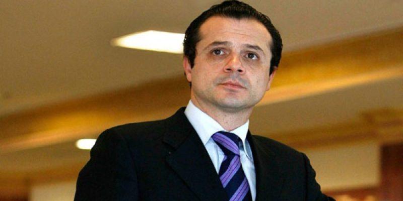 Sicilia, De Luca assolto per il 'sacco di Fiumedinisi' |È ai domiciliari per presunta evasione fiscale
