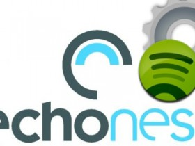 spotify the spotify acquisisce the echo nest daniel ek jim lucchese echo nest