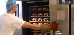pasqua consumi, consumi pasqua, cia dati su vendita uova e colombe