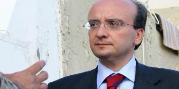 Formazione in Sicilia, 11 anni ad un ex deputato |Condannati 23 imputati, tre gli assolti