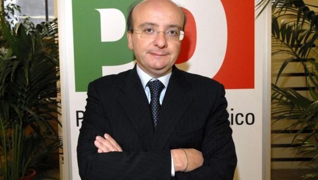 Il gip di Messina ha chiesto l'arresto per Francantonio Genovese | Finiscono ai domiciliari altre quattro persone