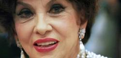 gina-lollobrigida-il-figlio-Milco-Skofic-la-vuole-mettere-sotto-tutela-ma-l-attrice-non-ci-sta-sono-perfettamente-in-me-a-87-anni