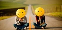 area cervello della felicità, cervello, felicità, felicità precuneo, Kyoto, precuneo, segreti felicità, segreto felicità, Università di Kyoto