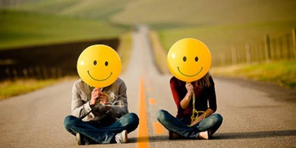 """La felicità si nasconde nel """"precuneo"""":  un'area del cervello"""