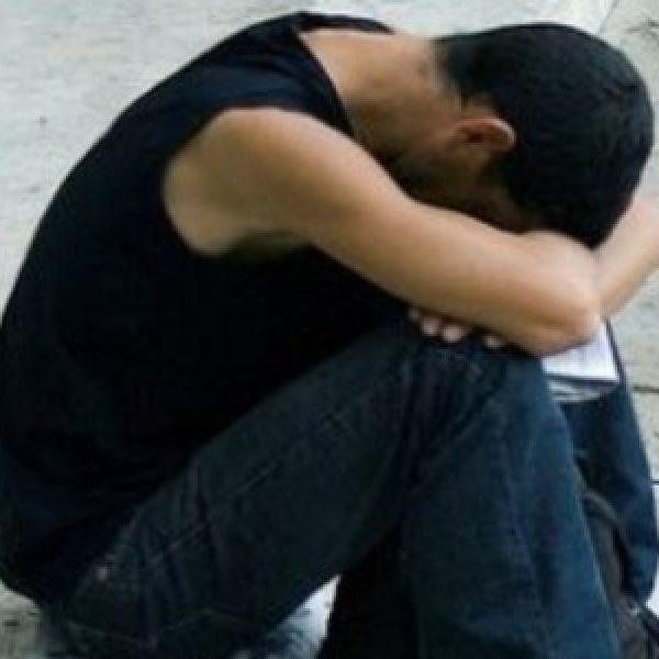 Oltre 18 milioni di italiani rischiano la povertà | Rispetto al 2015 si registra un peggioramento