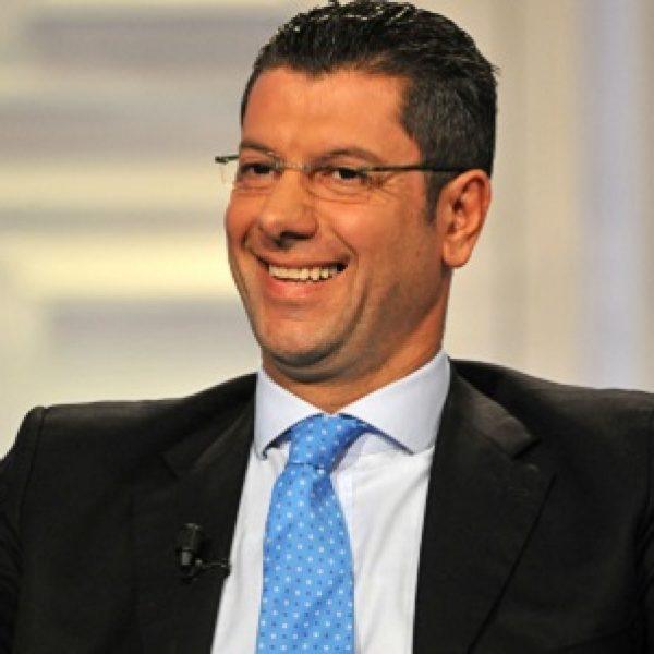 Calabria, Giuseppe Scopelliti si dimette  