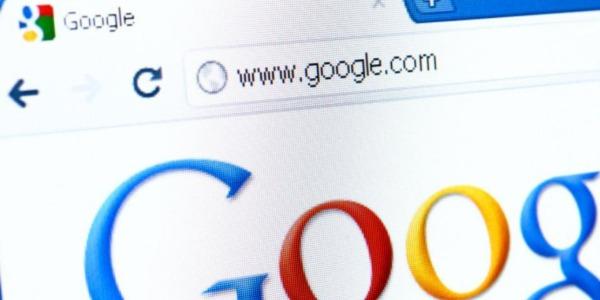 C'è un'italiana tra i cinque nomi più cercati su Google nel 2017