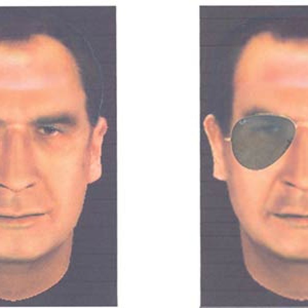 Trapani, perquisizioni tra i fiancheggiatori di Matteo Messina Denaro