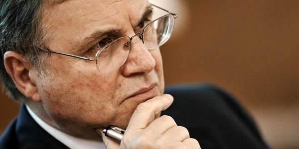 Bankitalia, Visco riconfermato governatore |Il presidente Mattarella ha firmato il decreto